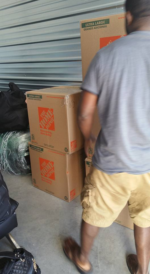 loading-boxes-09-2015-003