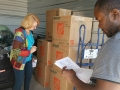 loading-boxes-09-2015-005