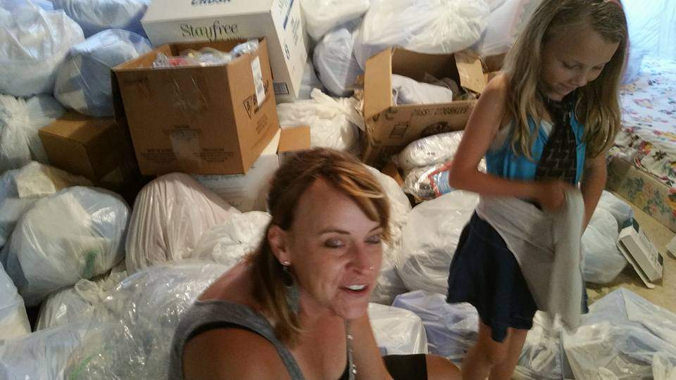 packing-boxes-09-2015-003