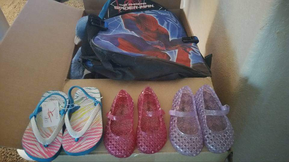 packing-boxes-09-2015-005