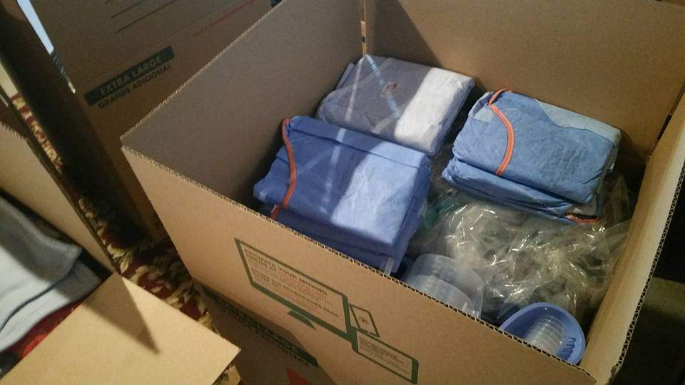packing-boxes-09-2015-008
