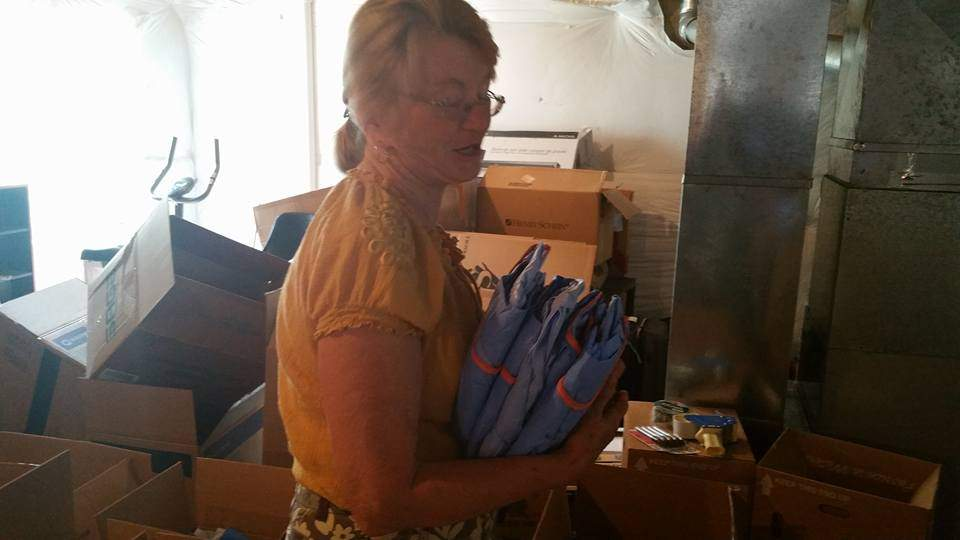 packing-boxes-09-2015-016