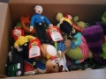 packing-boxes-09-2015-006
