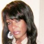 Tina Salumu