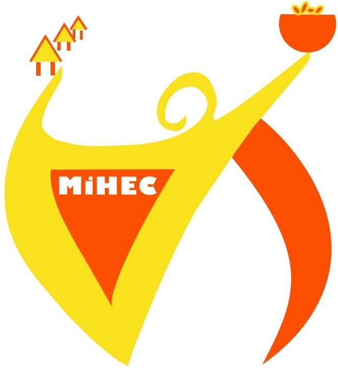 MiHEC